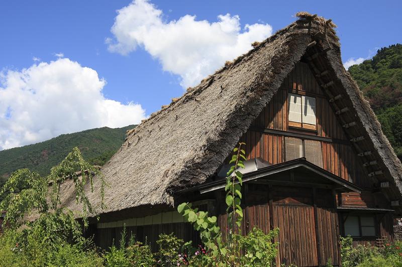 shirakawago011.jpg