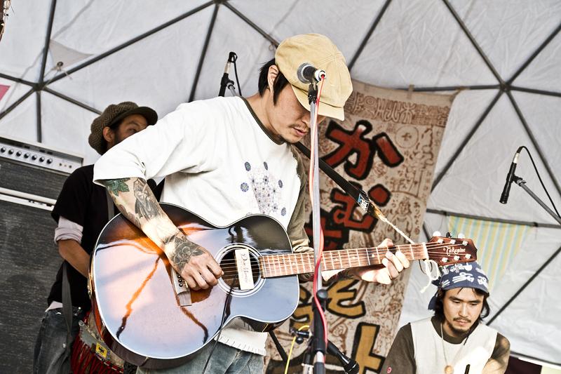 toyotarockfes2011-10.jpg