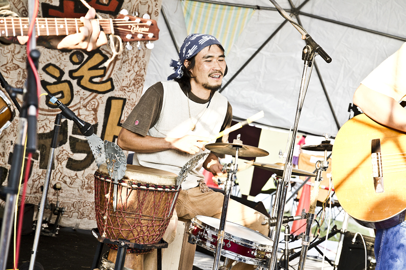 toyotarockfes2011-11.jpg