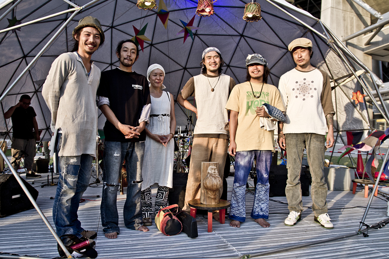 toyotarockfes2011-14.jpg