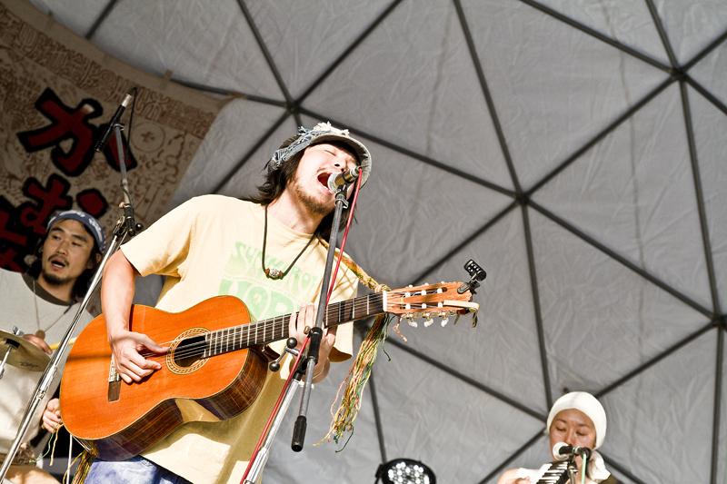 toyotarockfes2011-9.jpg