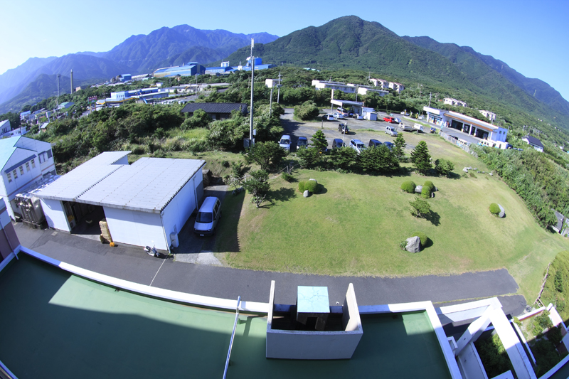 yakushima116.jpg