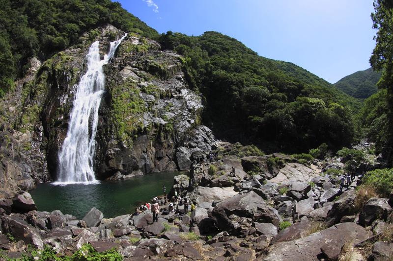 yakushima124.jpg
