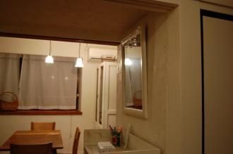 DSC_0114鏡側