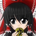 Aosumi