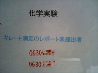 20060710040352.jpg