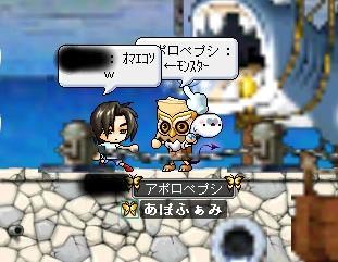 tatakai02.jpg