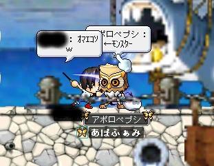tatakai03.jpg