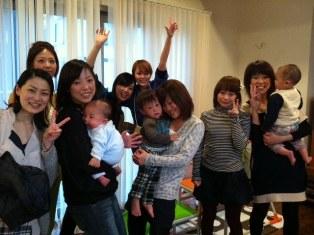 20111210bonen.jpg