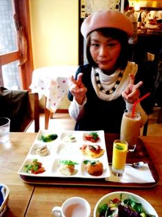 lunch1127.jpg