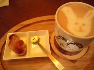 rabbitcoffee.jpg