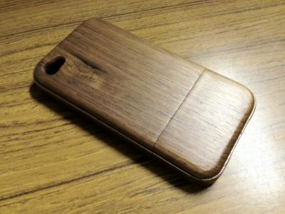 木製ケース2