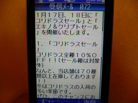 P1060753_450.jpg