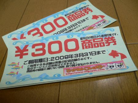 P1070214_450.jpg