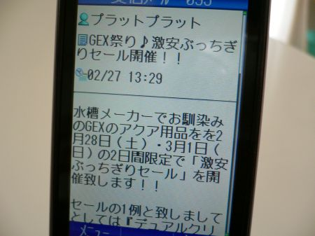 P1070274_450.jpg