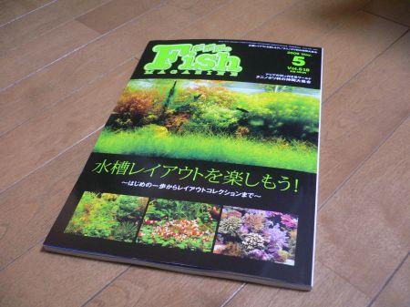 P1070883_450.jpg