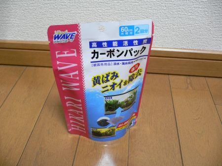 P1100757_450.jpg