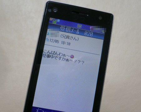 P1110338_450.jpg