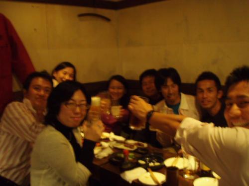 004_convert_20090117135906.jpg
