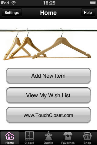 touchcloset1.jpg