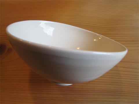koyoido2.jpg