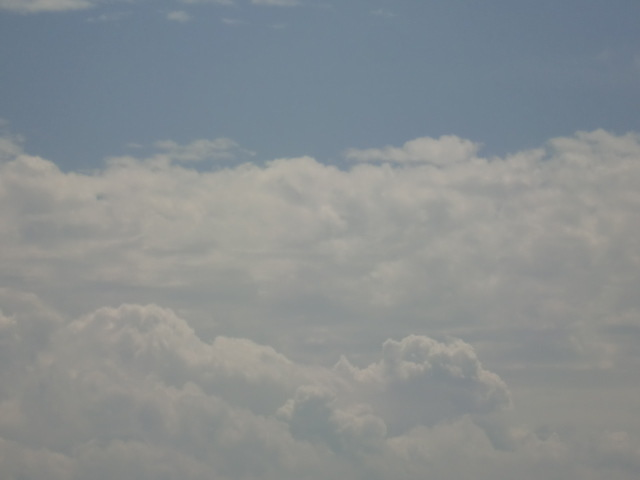 涙の中の虹を見つけに*:・゜.☆ ~セラピールームアルクトゥールス~-heaven