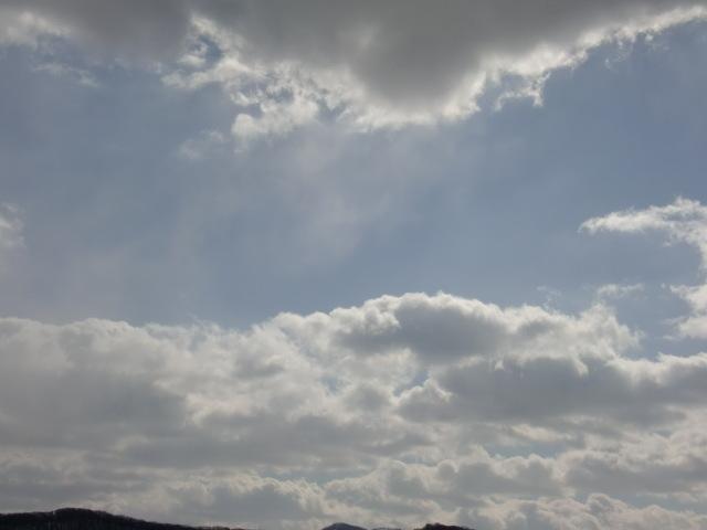 涙の中の虹を見つけに*:・゜.☆ ~セラピールームアルクトゥールス~-sora