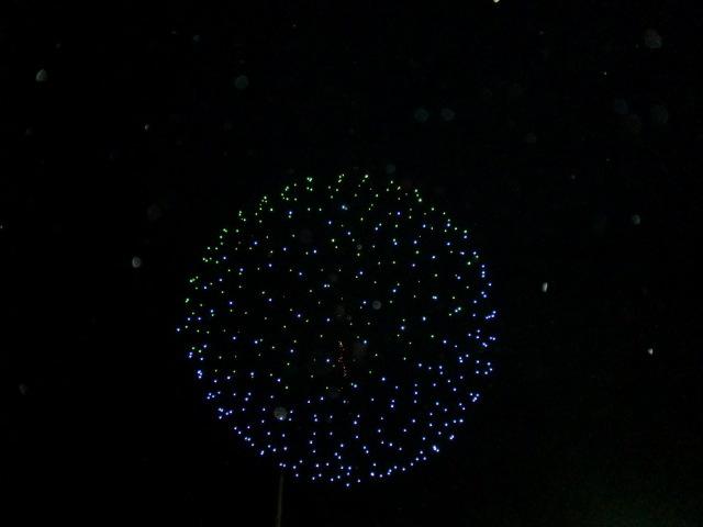 涙の中の虹を見つけに*:・゜.☆ ~青森市セラピールーム アルクトゥールス~-オーブ