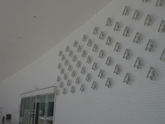 涙の中の虹を見つけに*:・゜.☆ ~青森市セラピールーム アルクトゥールス~-県立美術館