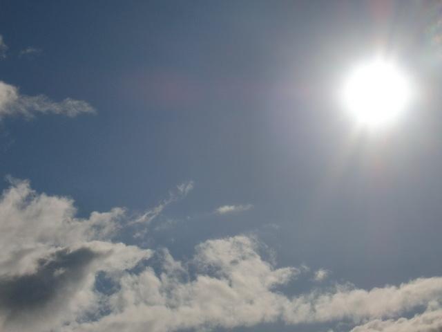 涙の中の虹を見つけに*:・゜.☆ ~青森市セラピールーム アルクトゥールス~-sora