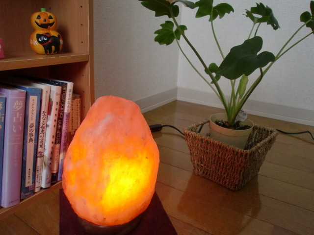 涙の中の虹を見つけに*:・゜.☆ ~青森市セラピールーム アルクトゥールス~-orange