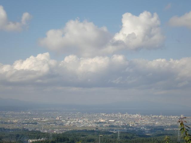 涙の中の虹を見つけに*:・゜.☆ ~青森市セラピールーム アルクトゥールス~-aomori