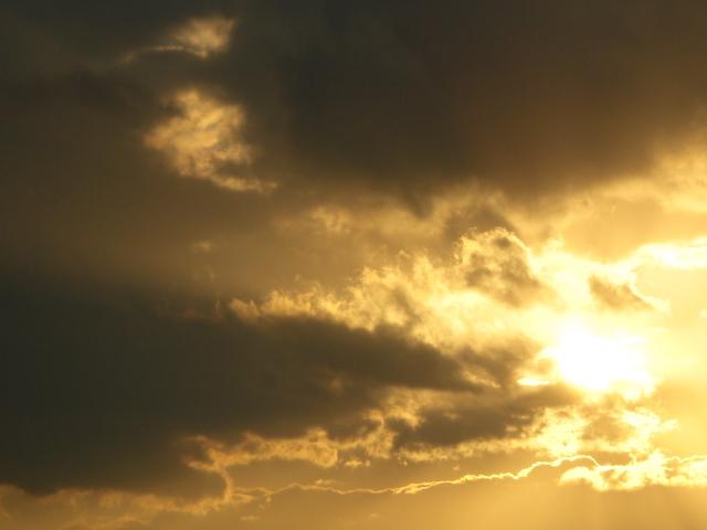 涙の中の虹を見つけに*:・゜.☆ ~青森市セラピールーム アルクトゥールス~-taiyo