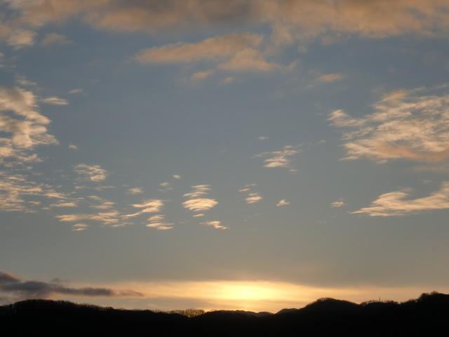 涙の中の虹を見つけに*:・゜.☆ ~青森市セラピールーム アルクトゥールス~-asahi