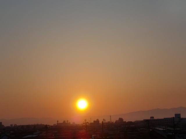 涙の中の虹を見つけに~青森市セラピールーム アルクトゥールス~  -yuhi