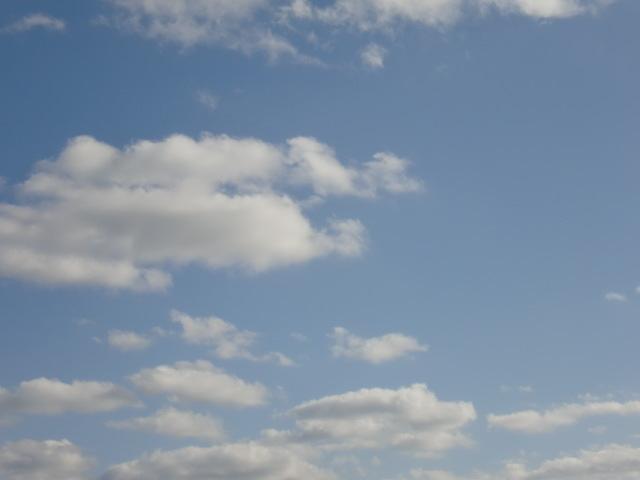涙の中の虹を見つけに~青森市セラピールーム アルクトゥールス~  -sora