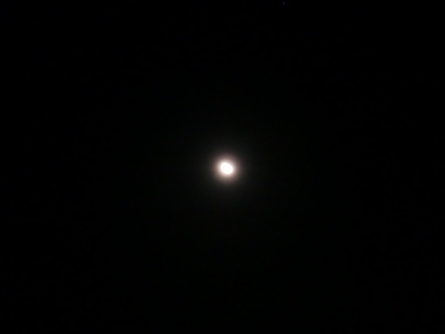 涙の中の虹を見つけに~青森市セラピールーム アルクトゥールス~  -moon