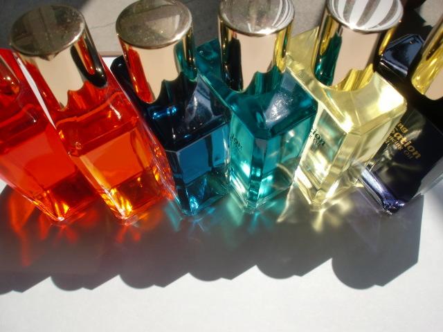 涙の中の虹を見つけに~青森市セラピールーム アルクトゥールス~  -botol