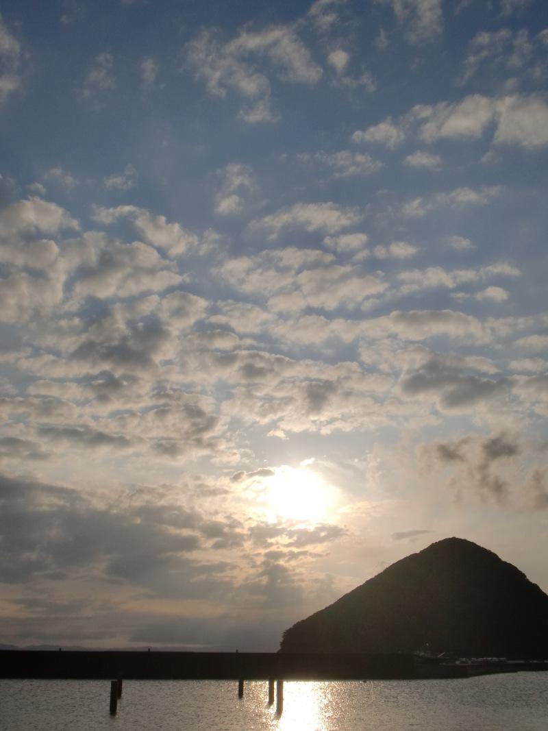 涙の中の虹を見つけに~青森市セラピールーム アルクトゥールス~  -umi