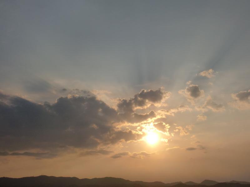 涙の中の虹を見つけに~青森市セラピールーム アルクトゥールス~  -yuu