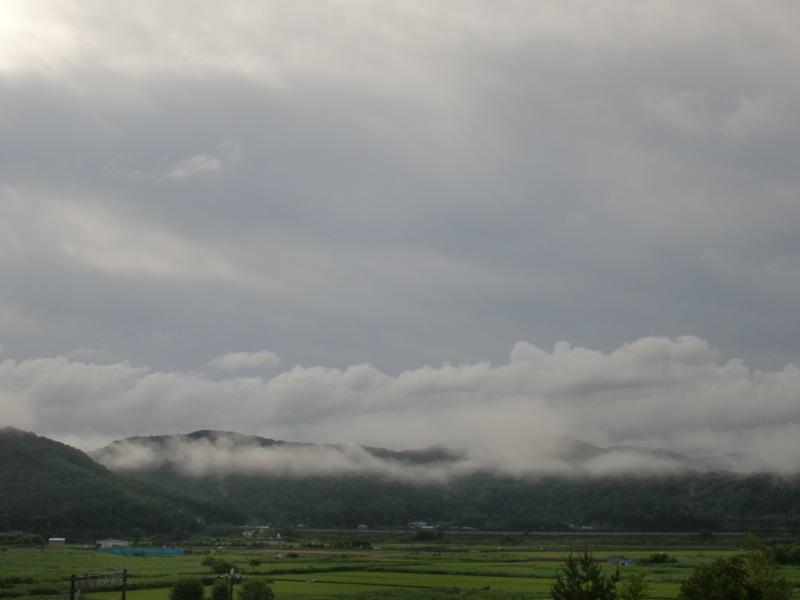 涙の中の虹を見つけに~青森市セラピールーム アルクトゥールス~  -moya
