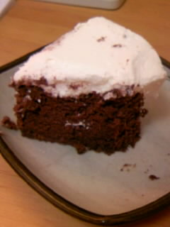 きよえ ケーキ