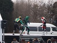 2008_0202きよえ 君津 成田で0002
