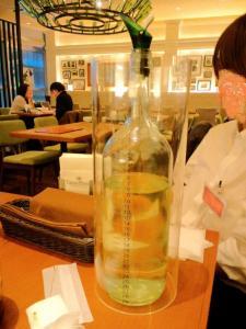 2012.01.22ワイン計測中