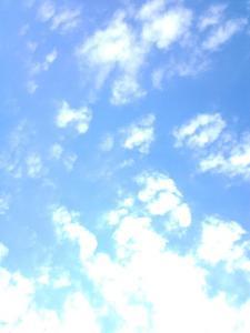 2012年02月の空02