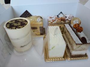 201203ケーキ