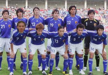 kazujapan01.jpg