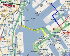 map001_20091206223728.jpg