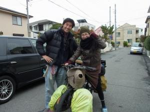 201112 yoji_me