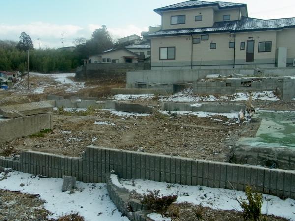 201201_東北ボランティア 現状01